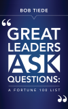Great Leaders Ask Great Questions