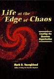Life at the Edge of Chaos