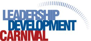 May 2014 Leadership Development Carnival post image