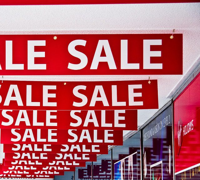 3 Ways to Eliminate the Need for a Hard Sell