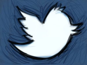 Twitter and the Direct Message Upset post image