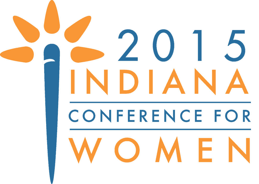 2015 Indiana Conference For Women (Recap)
