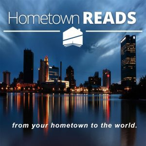 Introducing Hometown Reads!