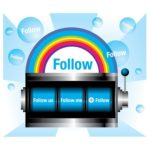 3 Keys to Growing Your Twitter Following