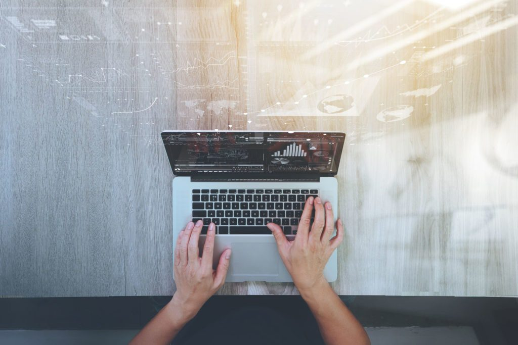 Three Right Ways to Think About Your Website Content