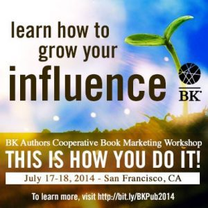 BK_CoopBkMrtWorkshop_share4 (1)