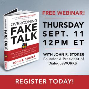 FakeTalk_Webinar_Share (2)