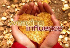 Featured on Friday: #WeAreThankful