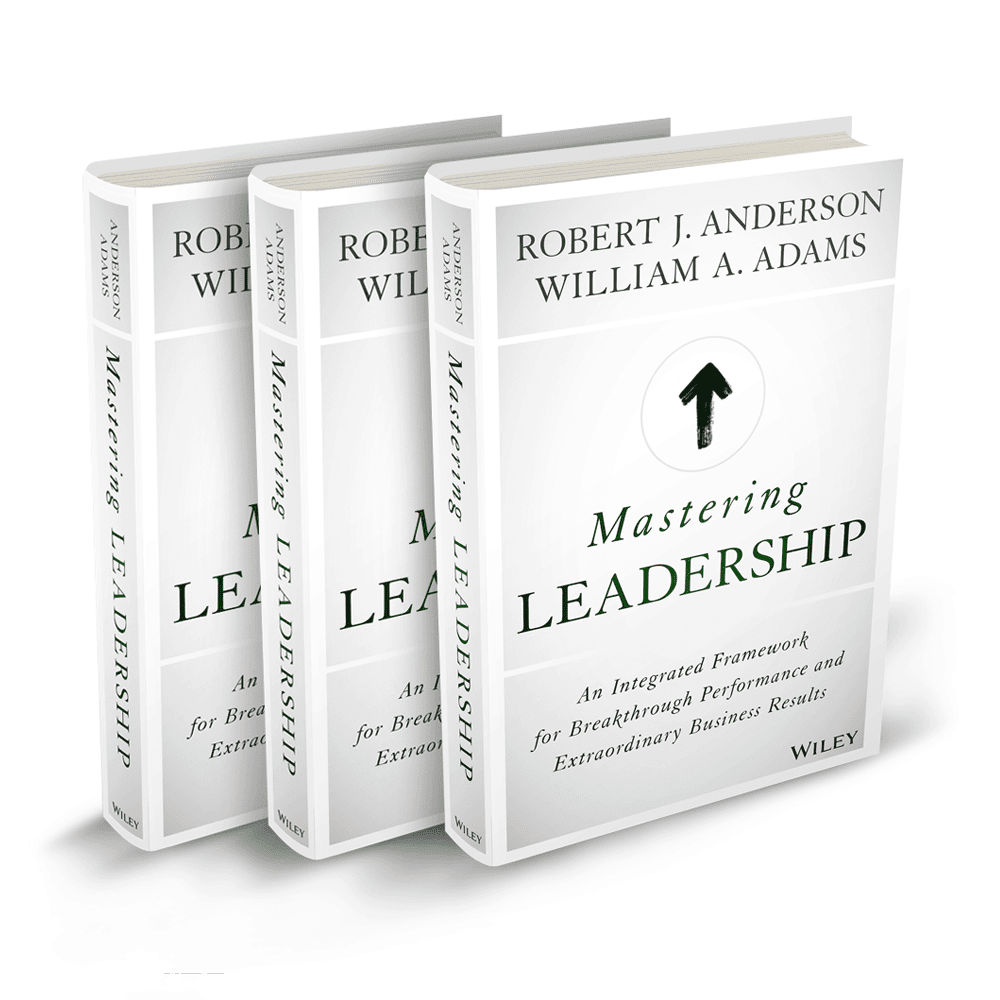 Featured on Friday: #MasteringLeadership by @leadershipcir