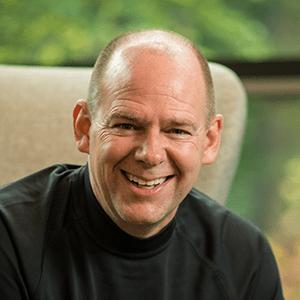 ~ Mark Miller, VP of Leadership Development at Chick-fil-A