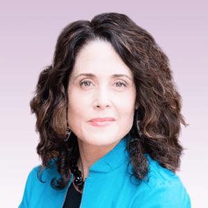 ~ Melissa Lamson, Founder of Lamson Consulting LLC