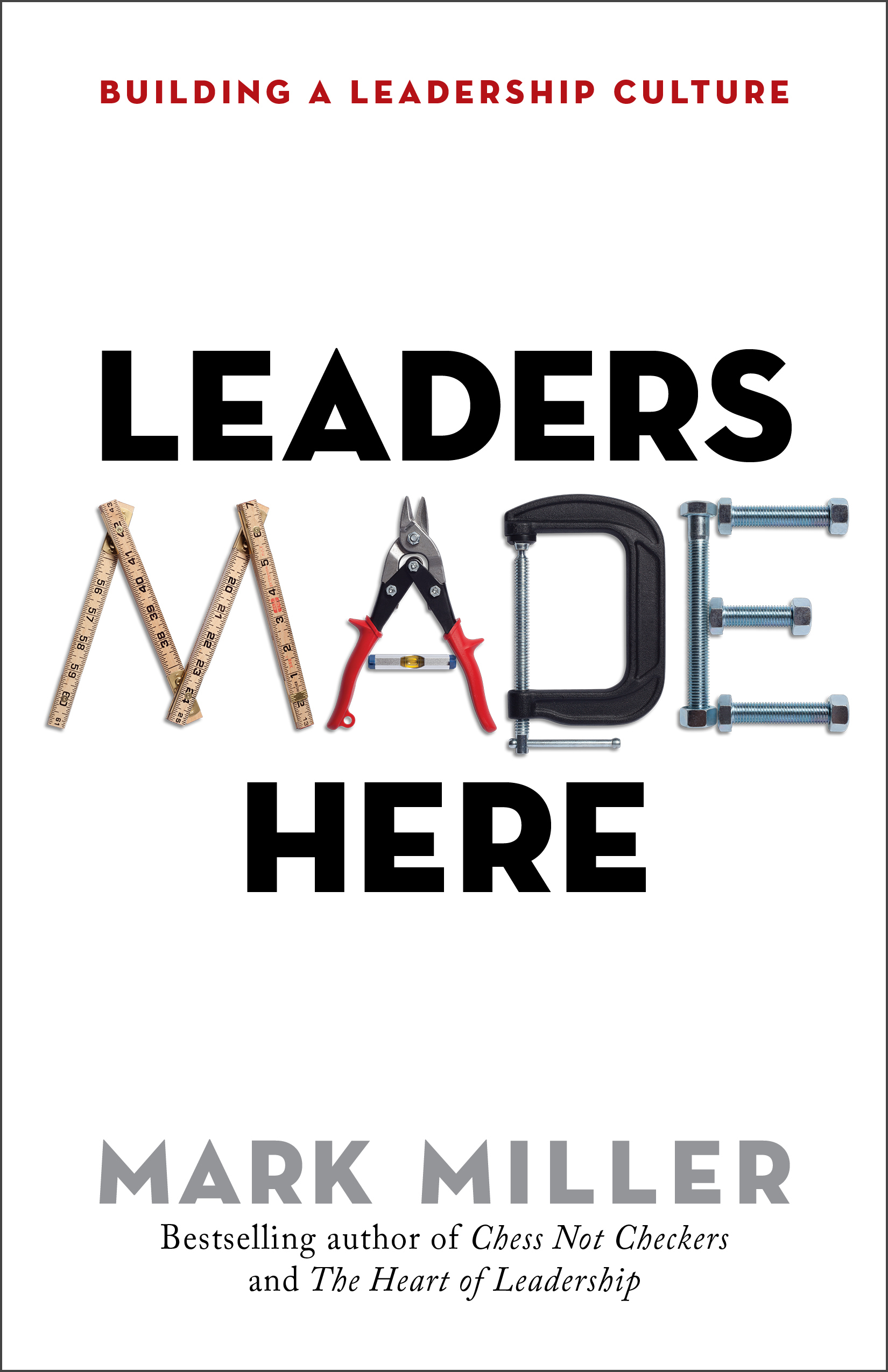 Download Leaders Made Here