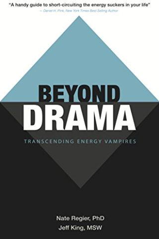 Beyond Drama