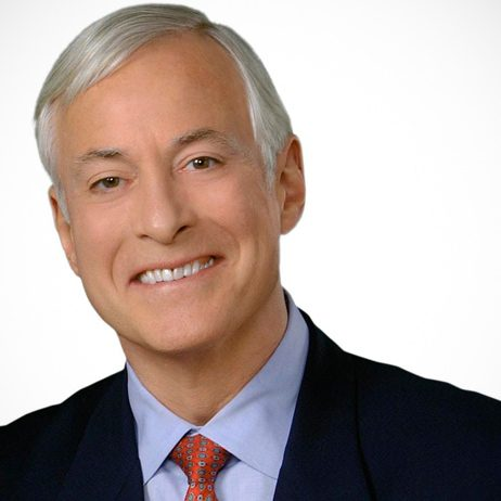 Brian Tracy Headshot