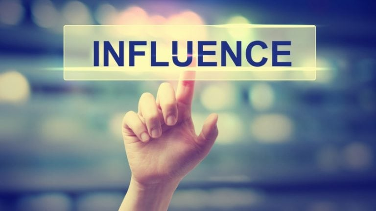 How to Influence Without a Title