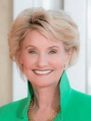 Jill Flynn