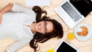 Work-Life Balance and Flexibility