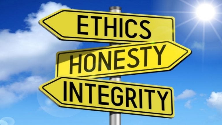 4 Ways to Test Your Integrity