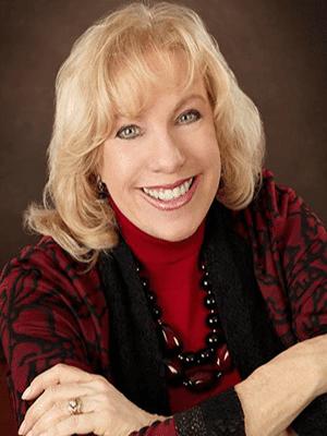 Donna Steffey