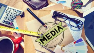 Four Fresh Looks at Four Old PR Tools