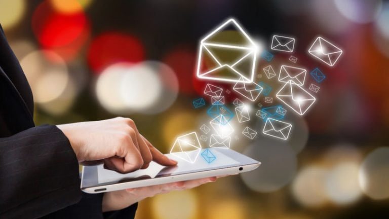 Why Permission-Based Email Marketing Matters for You