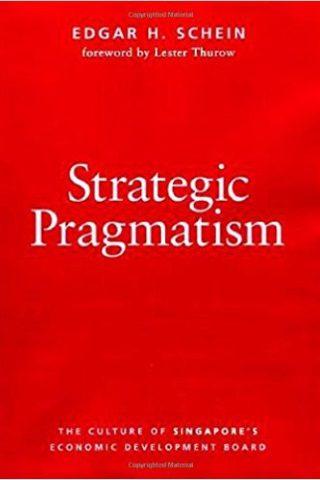Strategic Pragmatism