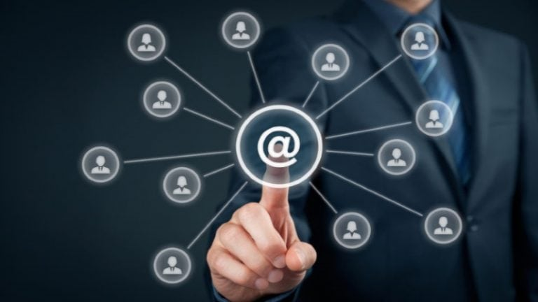 The Two Most Important Aspects of Effective Email Marketing
