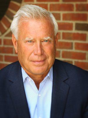 Jim Haudan