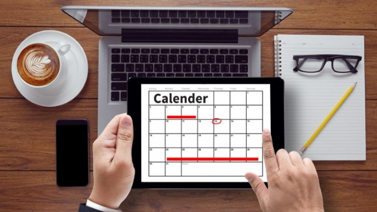 How to Create Seasonal Social Media Content