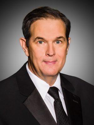 Dr. Steven Hymovitch