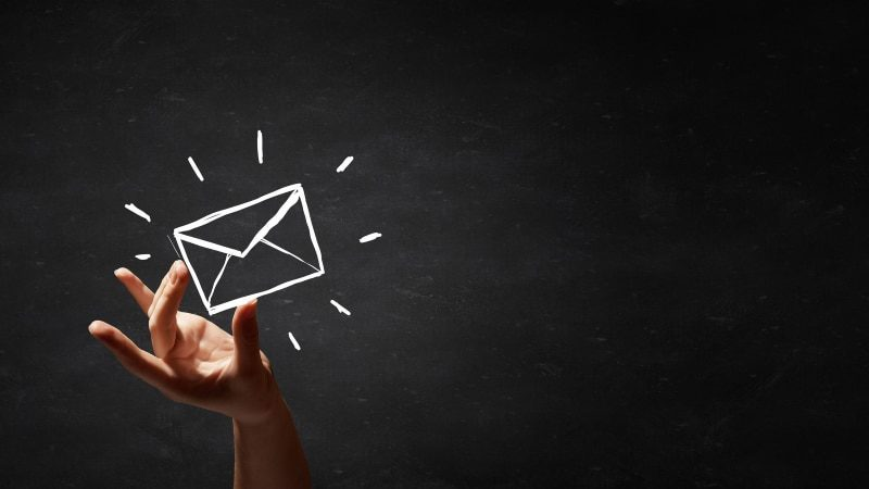 How to Take Your Newsletter From Mundane to a Must-Read | WeavingInfluence.com