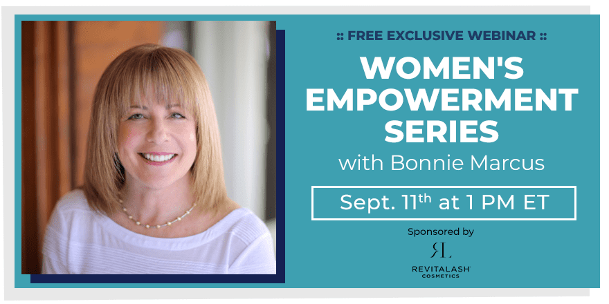 How to Navigate the Workplace, Post #MeToo — with Bonnie Marcus