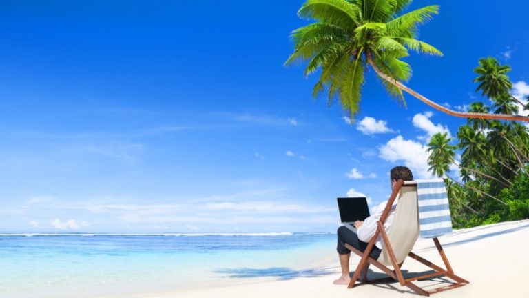 What We Love & Hate About Remote Work