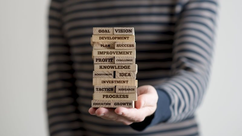 Why Core Values Matter for Everyone