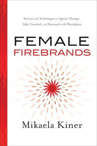 Female Firebrands