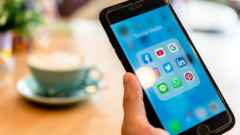 Social Media in 2019: One Big Challenge and One Big Opportunity