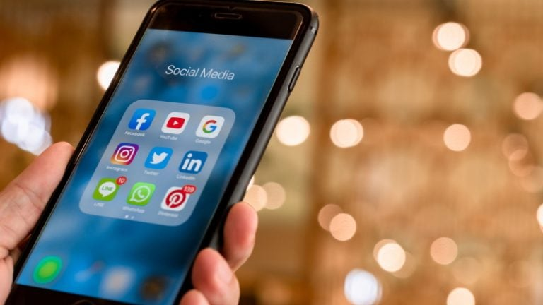 Our Social Media Wish List for 2020