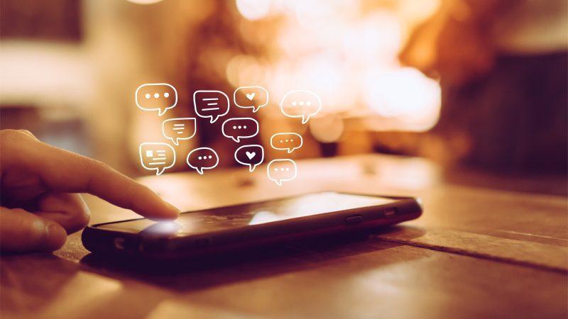 BMAP Episode 7: Social Media During a Crisis || Listen at WeavingInfluence.com!