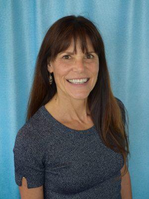 Dr. Janet L. Szumal