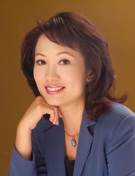 Maya Hu-Chan Headshot