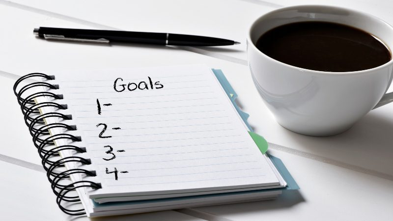 Episode 23: Setting goals and measuring success with Lynne Golodner