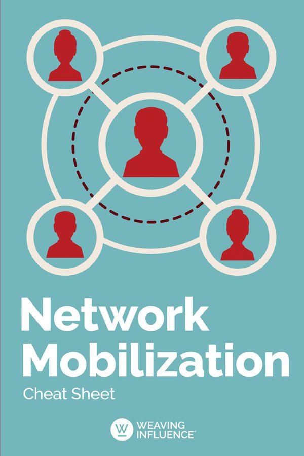 Network Mobilization