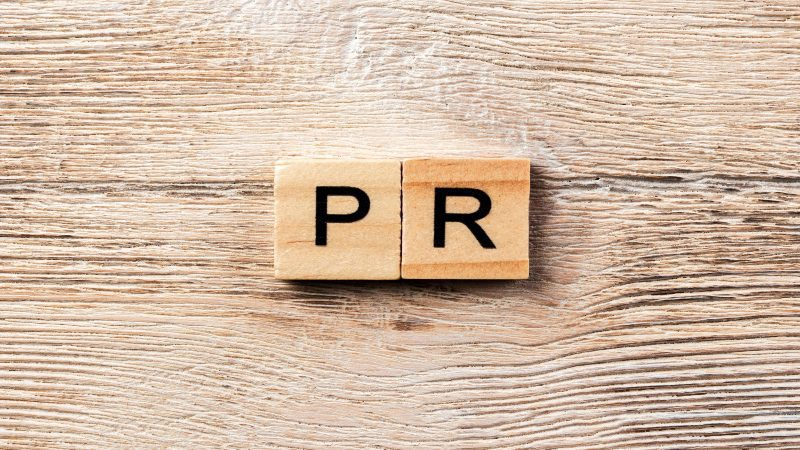 Episode 34: All things PR with Mike Onorato