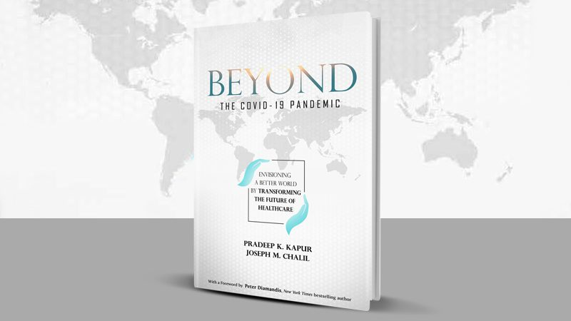 Beyond the Covid-19 Pandemic