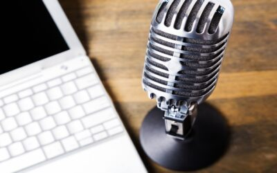 Episode 48: a DIY approach to pitching podcasts