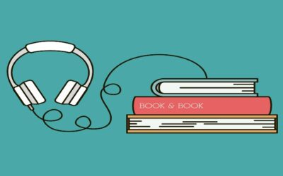 Episode 53: Everything You Need to Know Before Investing in an Audiobook