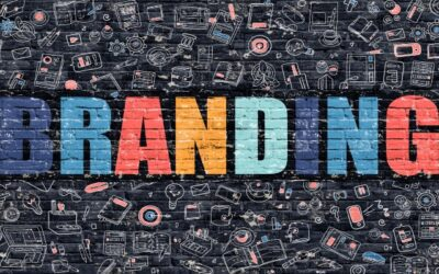 Episode 65: Building an Author Brand