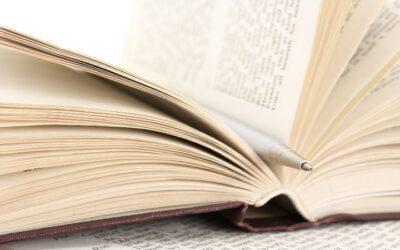 Episode 68: Chris Brogan's Author Journey